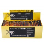 Electrolyte Gold  (Электролиты)